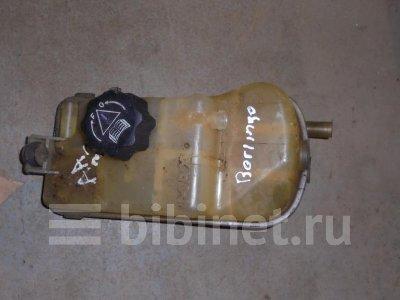 Купить Бачок расширительный на Citroen Berlingo 2006г.  в Москве