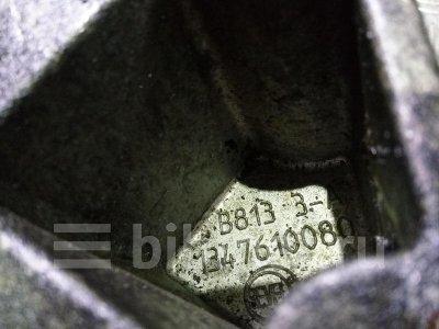Купить Кронштейн КПП на Fiat Ducato 2008г.  в Москве