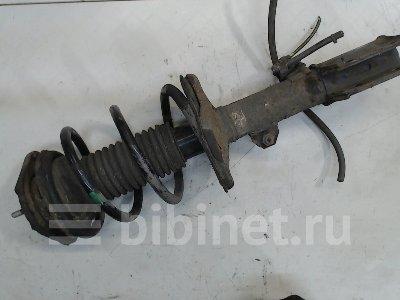 Купить Амортизатор на Toyota Corolla Verso  в Санкт-Петербурге