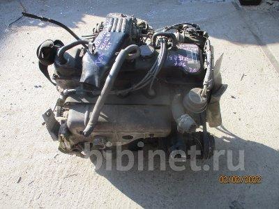 Купить Двигатель на Toyota Hiace 1990г. 1RZ  во Владивостоке