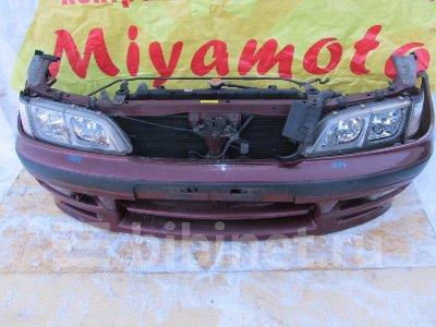 Купить Усилитель бампера на Nissan Primera P11  в Томске