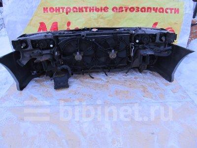 Купить Диффузор на Nissan Wingroad  в Томске