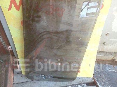 Купить Стекло боковое на Mazda Bongo SSF8V заднее левое  в Томске