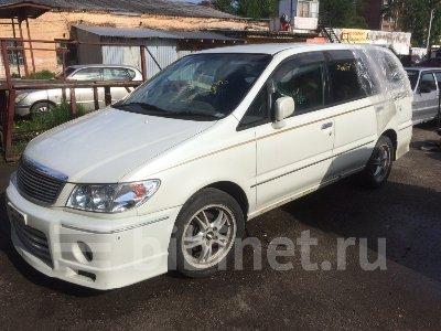 Купить Авто на разбор на Nissan Presage U30  в Томске