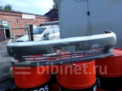 Купить Бампер на Toyota Cresta GX90 передний  в Томске