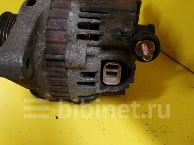 Купить Генератор на Nissan SR20DE  в Томске