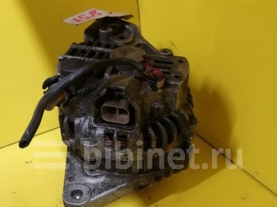 Купить Генератор на Nissan SR18DE  в Томске