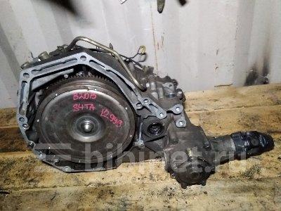 Купить АКПП на Honda CR-V RD1  в Томске