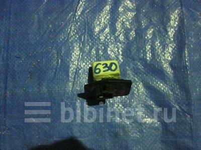 Купить Реостат печки на Toyota Carina ED ST202  в Барнауле
