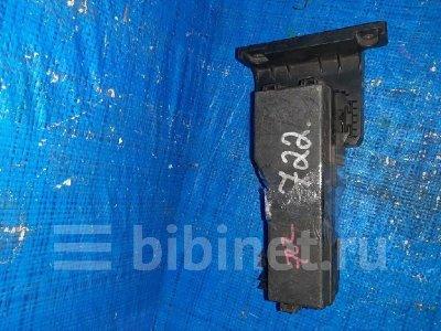 Купить Блок реле и предохранителей на Suzuki Escudo TL52W  в Барнауле