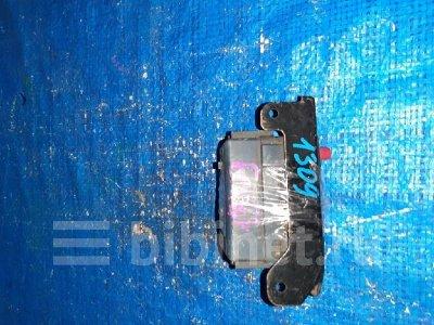 Купить Блок реле и предохранителей на Suzuki Escudo TD11W  в Барнауле
