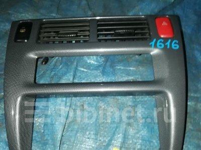 Купить Рамку магнитофона на Honda HR-V GH3  в Барнауле