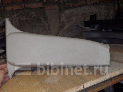 Купить запчасть на Fiat Albea  в Магнитогорске