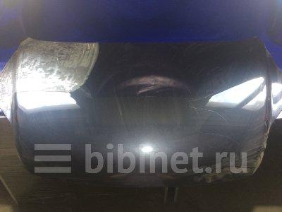 Купить Капот на Honda CR-V RE3  в Красноярске