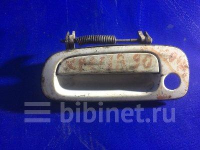 Купить Ручку наружную на Toyota Cresta GX90  в Красноярске