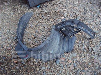 Купить Подкрылок на Honda Stepwgn RF7 K24A передний левый  в Красноярске