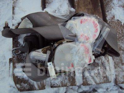 Купить Ремень безопасности на Nissan Elgrand APWE50  в Красноярске