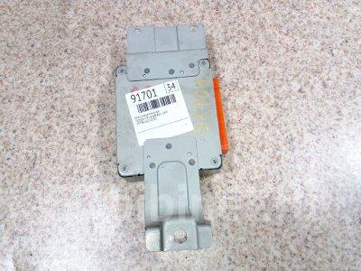 Купить Блок управления ABS на Honda CR-V 1997г. RD1 B20B  в Владивостоке