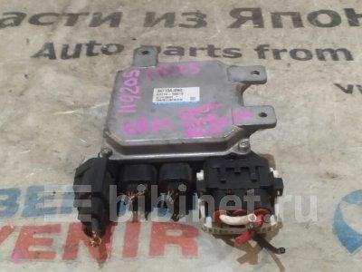Купить Блок управления рулевой рейкой на Subaru Legacy BRM  во Владивостоке