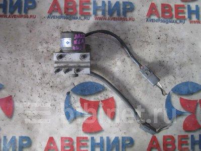 Купить Блок ABS на Suzuki Jimny JA22W K6A  во Владивостоке