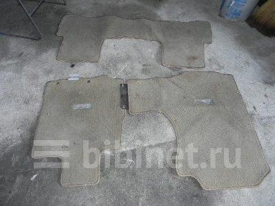 Купить Коврик на Honda CR-V 2007г. RE4 K24A  в Владивостоке