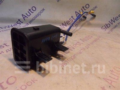 Купить Адсорбер на Chevrolet Aveo 2003г. T250 F14D4  в Новосибирске