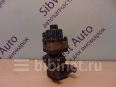 Купить Клапан EGR на Nissan Cedric MY34 VQ25DD  в Новосибирске