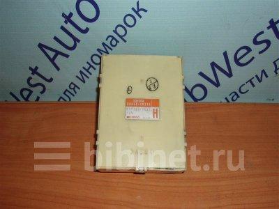 Купить Блок управления ДВС на Toyota Corona Exiv ST200  в Новосибирске