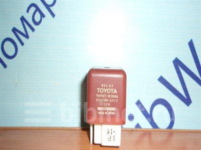 Купить Реле на Toyota Corona Exiv ST183  в Новосибирске