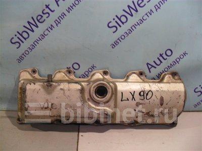 Купить Крышка головки блока цилиндров на Toyota Chaser 1994г. LX90 2L-TE  в Новосибирске