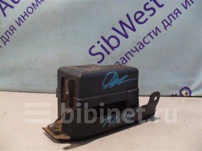 Купить Блок реле и предохранителей на Suzuki Escudo 1995г. TA11W H20A  в Новосибирске