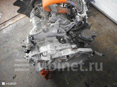 Купить АКПП на Mitsubishi Outlander 2013г. GG2W 4B11  в Хабаровске