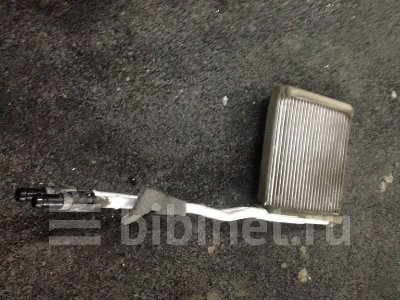 Купить Радиатор отопителя на Mazda Mazda 5 L823  в Кемерове