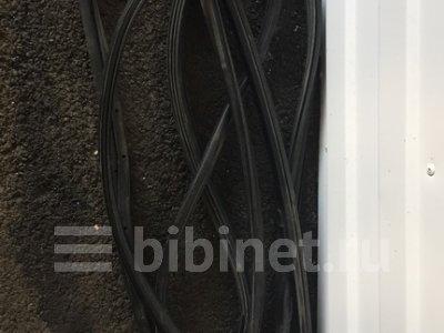 Купить Уплотнитель на Mitsubishi Lancer 4G18 задний левый  в Кемерове