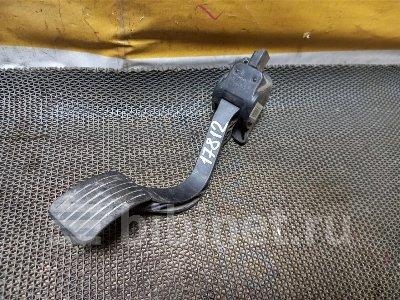 Купить Педаль на Citroen Berlingo  в Иркутске