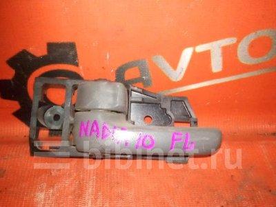 Купить Ручку внутреннюю на Toyota Nadia SXN10 3S-FE  в Иркутске