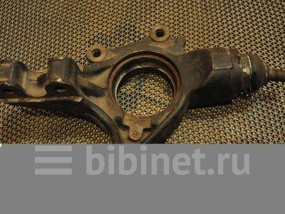 Купить Кулак поворотный на Citroen Berlingo  в Иркутске