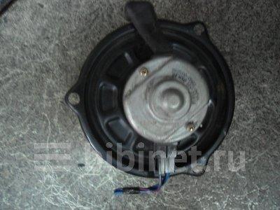 Купить Вентилятор печки на Mazda Bongo Brawny  в Красноярске