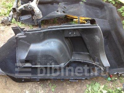 Купить Обшивку багажника на Subaru Forester SH5  в Красноярске