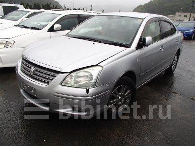 Купить Замок зажигания на Toyota Premio AZT240  в Красноярске