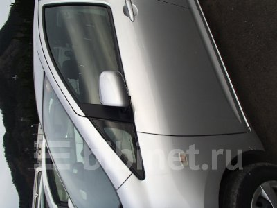 Купить Зеркало боковое на Toyota Wish ZNE10G  в Красноярске