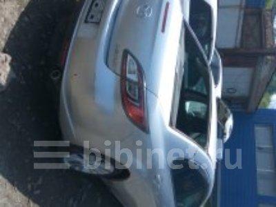 Купить Авто на разбор на Mazda Mazda 6 GH  в Красноярске