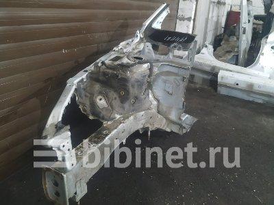 Купить Лонжерон на Mazda Mazda 6 2010г. GH LF-DE правый  в Красноярске