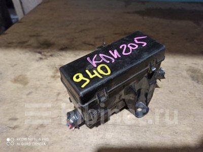 Купить Блок реле и предохранителей на Toyota Hiace KDH205K 2KD-FTV  во Владивостоке