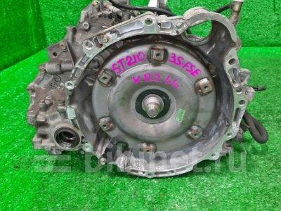 Купить АКПП на Honda CR-V RE3 K24A  в Красноярске