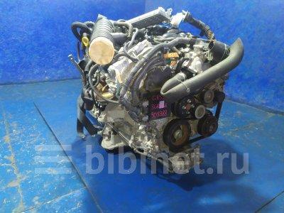 Купить Зеркало боковое на Nissan Cube BZ11 CR14DE правое  в Красноярске