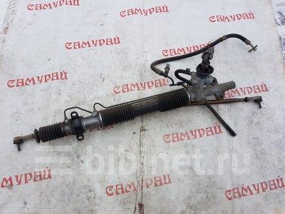 Купить Рулевую рейку на Honda CR-V RD5 K20A  в Красноярске