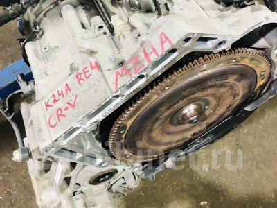 Купить АКПП на Honda CR-V 2007г. RE4 K24A  в Красноярске