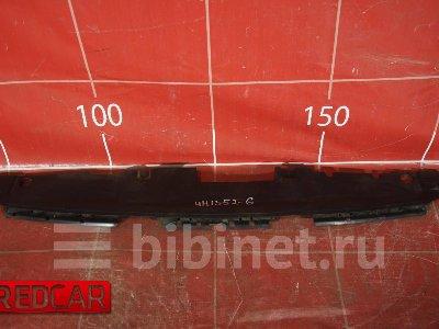 Купить Диффузор на Hyundai Solaris верхний  в Волжском