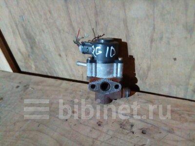 Купить Клапан EGR на Nissan Bluebird Sylphy 2000г. QG10 QG18DE  в Красноярске